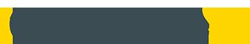 iCookingSuite