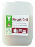 Rivonit GRILL 5 kg