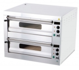 Pizza pec P-8 LED