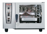 Konvektomat RATIONAL CM plus 62