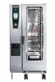 Konvektomat RATIONAL SCC201 WE/ plyn