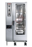 Konvektomat RATIONAL CM plus 201/ plyn