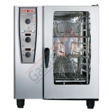 Konvektomat RATIONAL CM plus 101/ plyn