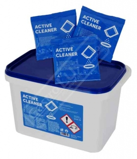 RETIGO Active Cleaner 3 kg (50 ks/60g)