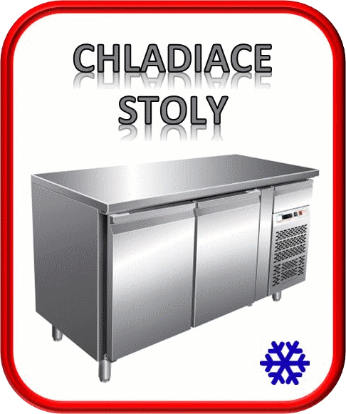 Chladiace_stoly
